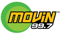 Movin997