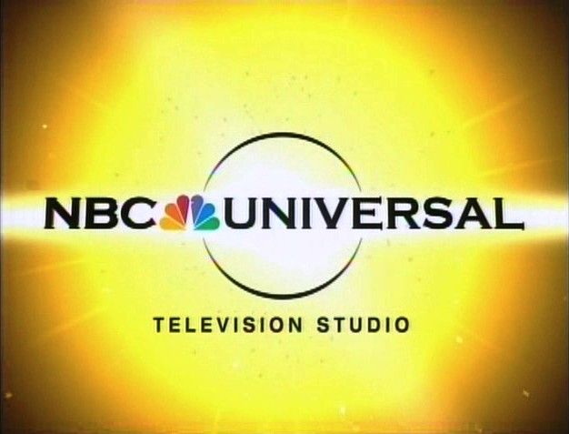 File:NBC Universal Television Studio.jpg
