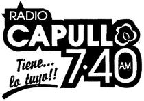 Radiocapullo1