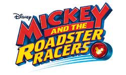RoadsterRacers