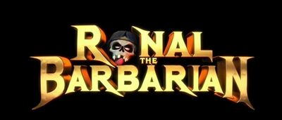 Ronal-the-barbarian