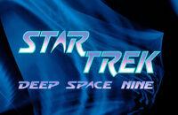 Star-trek-ds9-original-logo