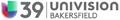 Univision Bakersfield 2013