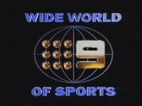 Wwos1992