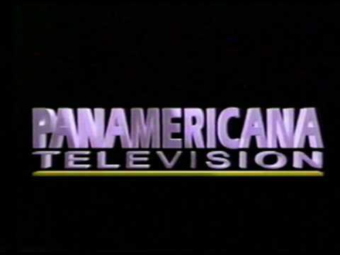 File:1991-1992.jpg