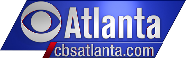 File:CBS Atlanta.png