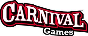 Carnival-Logo-AUS