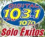 Digital1031-2007
