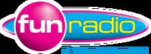Fun Radio (2008-.n.v.)
