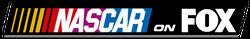 NASCAR on FOX