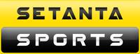 Setana Sports
