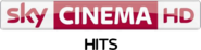 Sky Cinema Hits HD (UK & Ire)