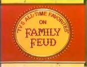 TV's All Time Favorites Alt