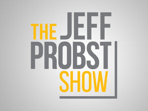 The-jeff-probst-show-10