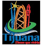 Tijuana2007