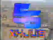 56xhjub-1996