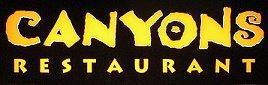 File:Canyons logo.jpg