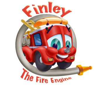 File:FinleytheFireEnginelogo.jpg