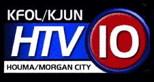 File:KFOL-KJUN HTV10.png