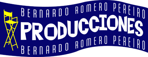 Logo BRP 1998