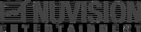Nuvusion logo