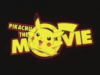 PikachutheMovie1999