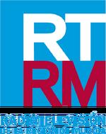 RTRM logo 2006