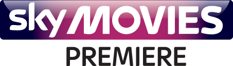 File:Sky-Movies-Premiere.png