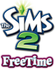 File:The-sims-2-freetime-logo-480x100.png