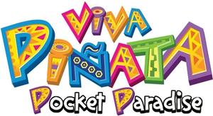 VivaPinataPP