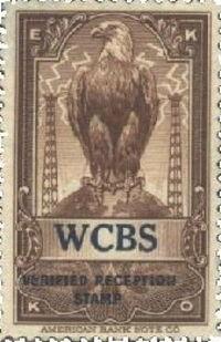 Wcbs-ekko-4a