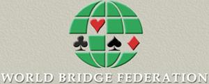 World Bridge Federation
