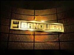 Banquier-2006 0001