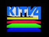 KITV41986