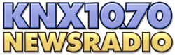 KNX 2001