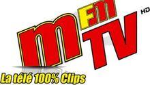 MFM TV