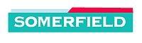 File:Somerfields-1-.jpg