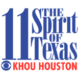 Spirit-of-texas-11