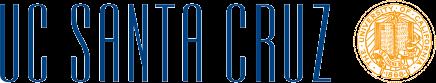File:UCSC logo.png