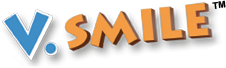 File:V.Smile logo.png