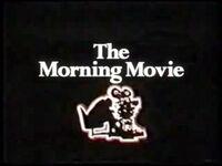 WABC Morning Movie (1973)