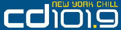 File:WQCD 2004.png