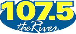 WRVW 107.5 The River