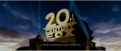 20th Century Fox (2008)