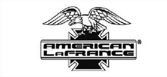 American LaFrance