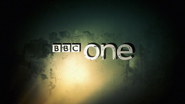 BBC One Sherlock sting