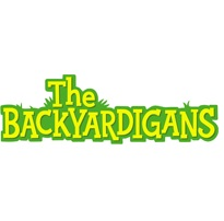 File:Backyardigans Logo.jpg