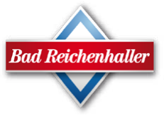 File:Bad Reichenhaller.png