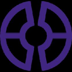 Communicore Logo