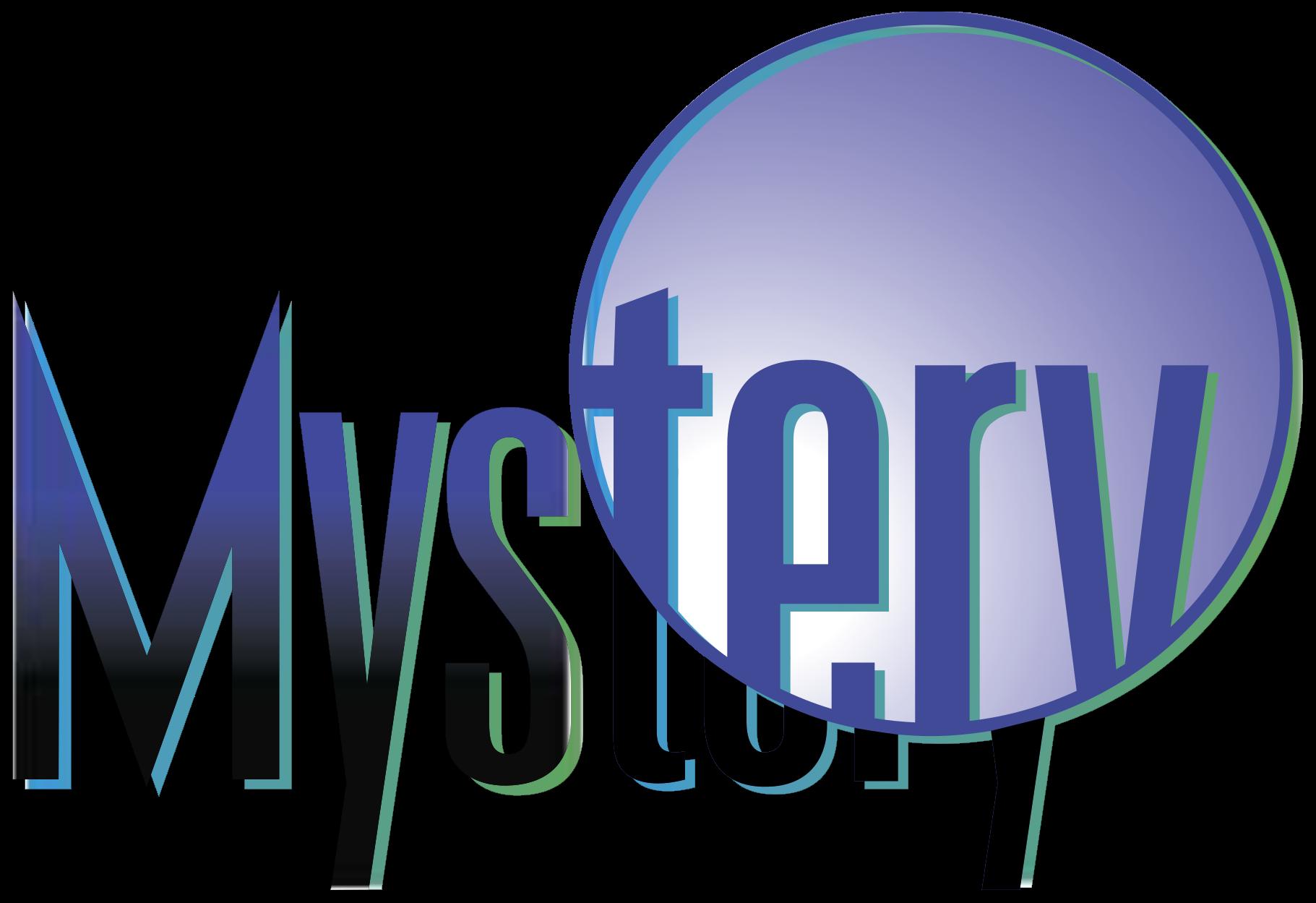 Encore Mystery